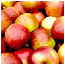 5 kg appels