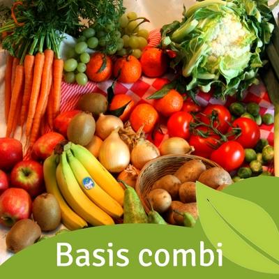 Basis combi